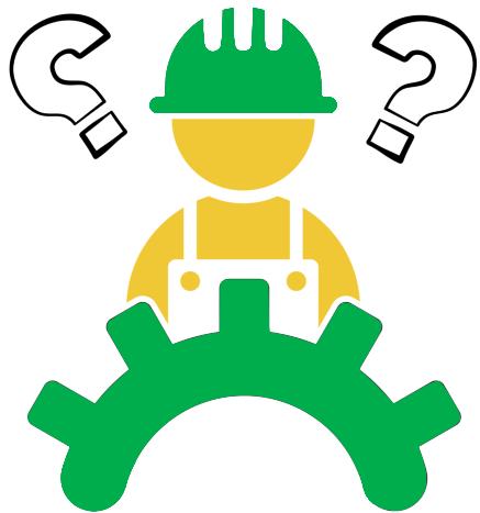 Lehrling als Sanitärinstallateur EFZ gesucht