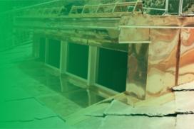 Spengler Dach- und Flachdacharbeiten Itall Gmbh Daniel Andenmatten